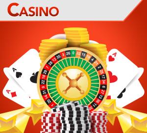1vice Casino