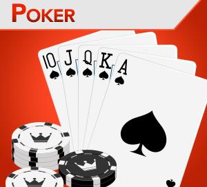 1vice Poker