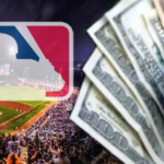 Baseball betting - MLB Run Lines Explained