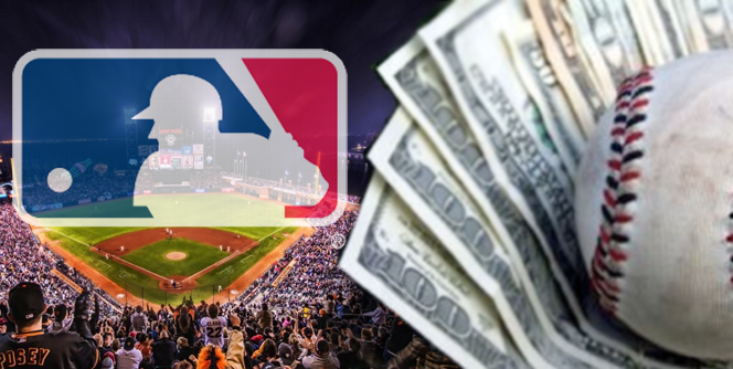 Baseball betting – MLB Run Lines Explained
