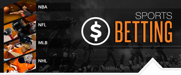Top 5 Benefits of Betting at an Online Sportsbook