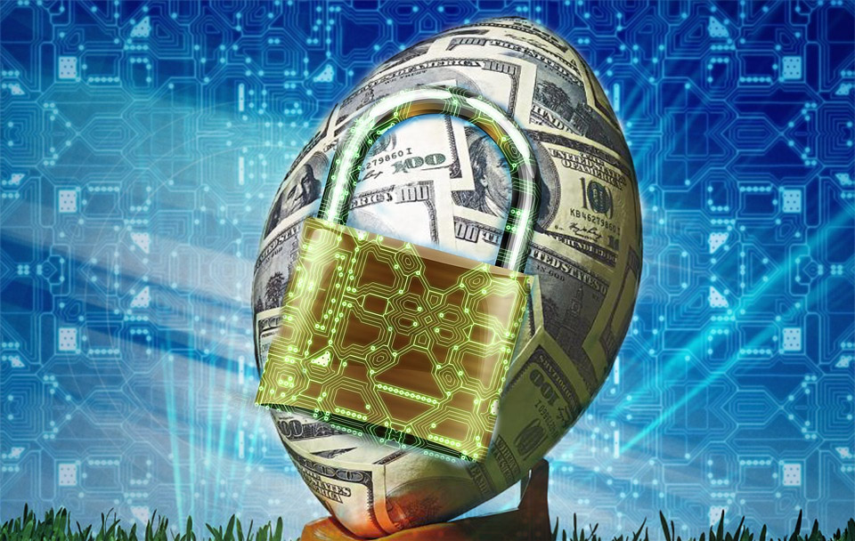 Online Sports Betting Made Safe and Secure