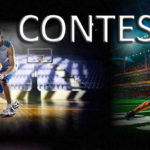 1Vice Offers Award Winning Sports Betting Contests