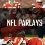 How to Bet On Sports - Betting NFL Parlays