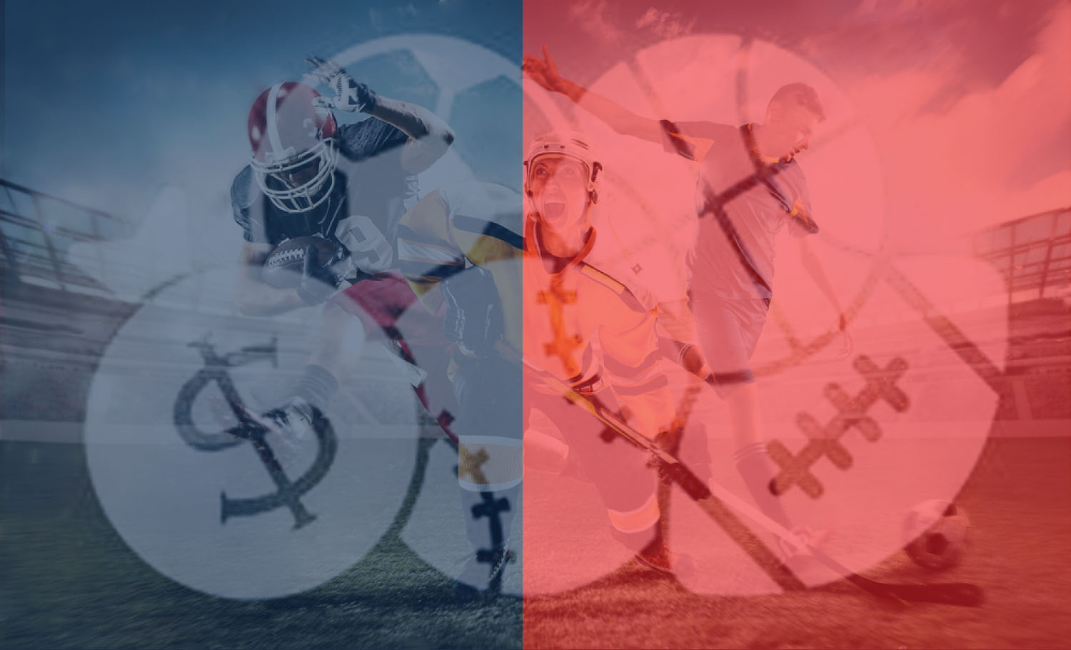 Online Sportsbook Betting With or Against the Public Consensus