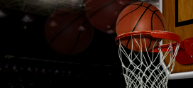 These NBA Teams Benefit the Most from COVID-19 Break
