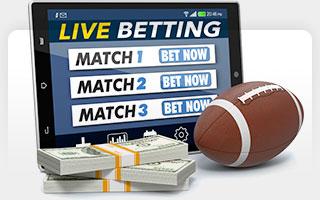 2bet ag live betting football