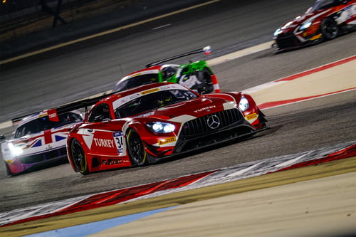 bahrain-international-circuit-fia-500x500