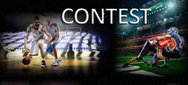 Sports Betting Contests at 1Vice.ag