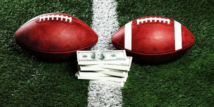 md-NFL-Betting22-1