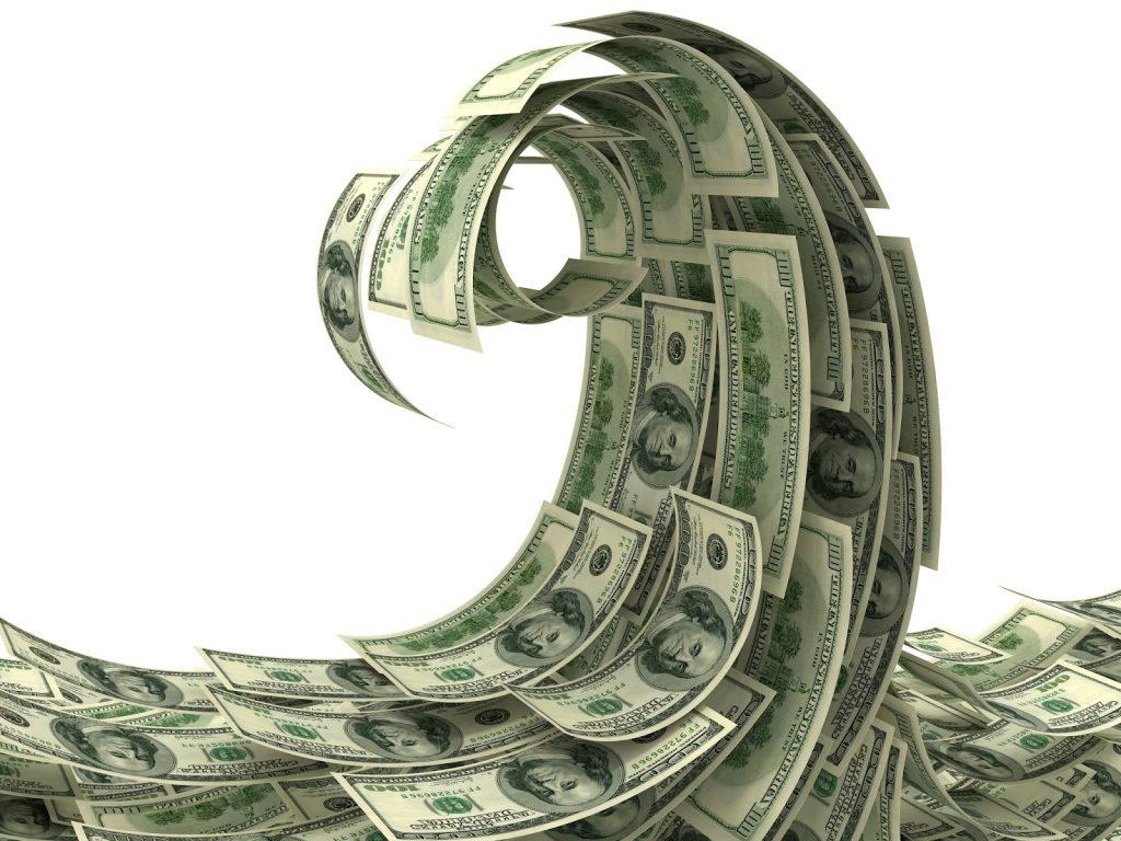 wave-money