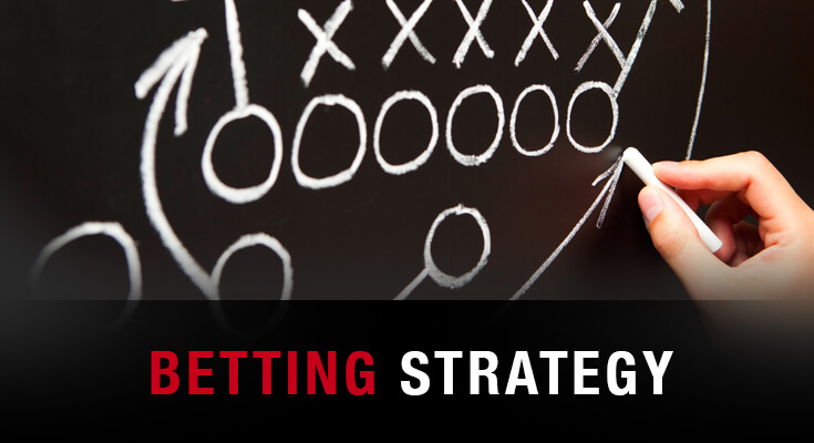 Enhance Your Sports Betting Strategy With 1Vice.ag Online Sportsbook