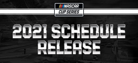Start Your Engines Betting the 2021 NASCAR Season at 1Vice.ag