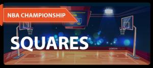nba championship squares 1vice