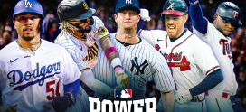 Betting the Early 2021 MLB Trends at 1Vice.ag Online Sportsbook