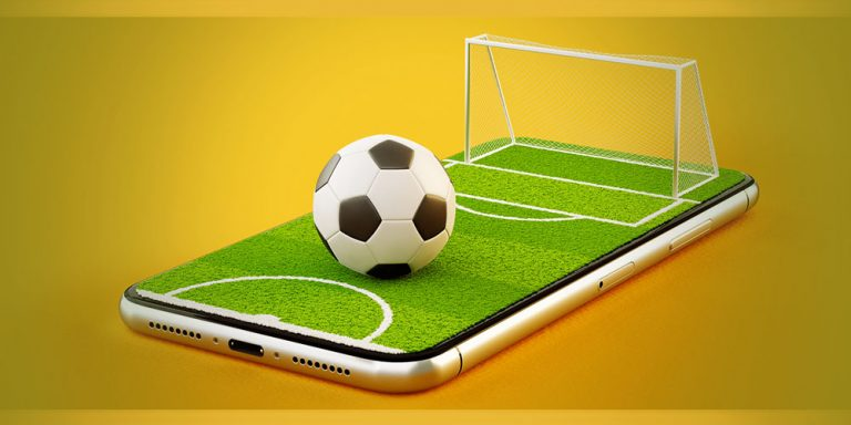 Get More Value in Football Betting Markets at 1Vice.ag